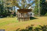 11291 Pine Hill Road - Photo 3