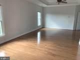 43512 Stargell Terrace - Photo 29