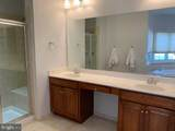 43512 Stargell Terrace - Photo 32