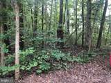 0 Dixie Hollow - Photo 8