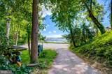 263 Cape Saint John Road - Photo 54
