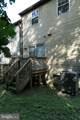14 Ritters Ridge Court - Photo 7