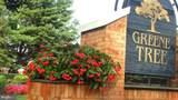 312 Willow Oak Circle - Photo 38