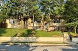 3119 Gray Street - Photo 1