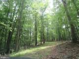 Carters Run Road - Photo 8