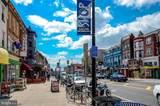 1458 Columbia Road - Photo 20