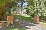 406 Cockeys Mill Road - Photo 1