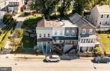 3363 Falls Road - Photo 52