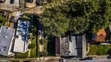 3363 Falls Road - Photo 64