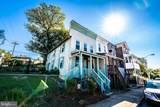 3363 Falls Road - Photo 65
