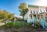 3363 Falls Road - Photo 73