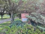 7741 Dover Neck Road - Photo 6