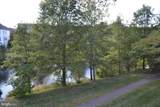 12591 Birkdale Way - Photo 21