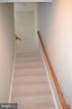 12591 Birkdale Way - Photo 8