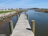 37171 Harbor Drive - Photo 52