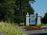 37171 Harbor Drive - Photo 55