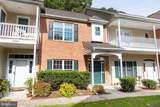 28465 Pinehurst Circle - Photo 2