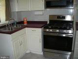 818 Kevin Road - Photo 10