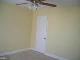 818 Kevin Road - Photo 13