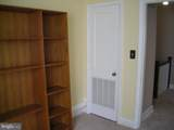 818 Kevin Road - Photo 14