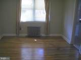 818 Kevin Road - Photo 16