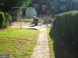 818 Kevin Road - Photo 6