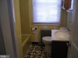 818 Kevin Road - Photo 9
