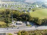 5869 Pottsville Pike - Photo 21