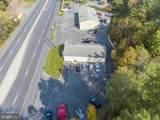 5869 Pottsville Pike - Photo 23