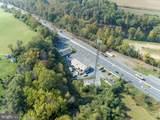 5869 Pottsville Pike - Photo 24