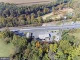 5869 Pottsville Pike - Photo 25