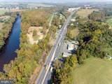 5869 Pottsville Pike - Photo 27