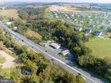 5869 Pottsville Pike - Photo 29