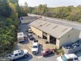 5869 Pottsville Pike - Photo 3
