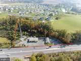 5869 Pottsville Pike - Photo 32