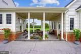 16802 Chestnut Overlook Drive - Photo 46
