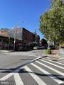 111 Cross Street - Photo 56