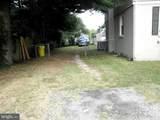 15 Cedar Drive - Photo 34