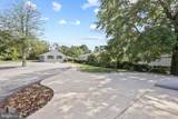 4400 Ridge Road - Photo 37