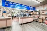 10401 Grosvenor Place - Photo 31