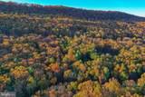 7 Cooper Mountain View - Photo 13