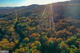 7 Cooper Mountain View - Photo 14