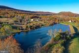 7 Cooper Mountain View Drive - Photo 2