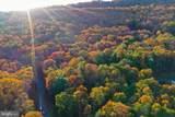 7 Cooper Mountain View Drive - Photo 4