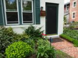 108 Front Street - Photo 2