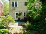 108 Front Street - Photo 7