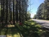 7600 Nanticoke Road - Photo 1
