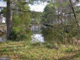 12332 Dixie Drive - Photo 2