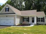 25951 Country Meadows Drive - Photo 2