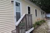 28481 Clark Avenue - Photo 16